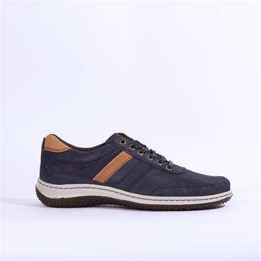 Dubarry Benjamin - Navy