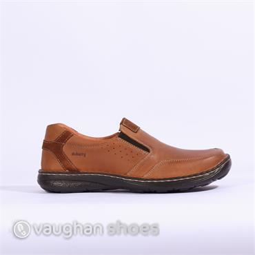 Dubarry Bently - Tan