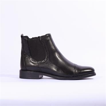 Dubarry Women Carisa - Black