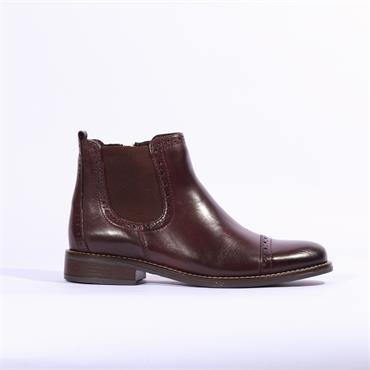Dubarry Women Carisa - Burgundy