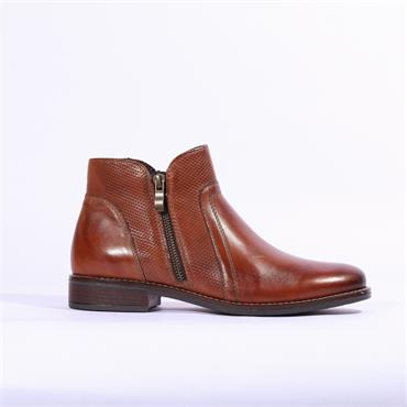 Dubarry Women Claudia - Tan