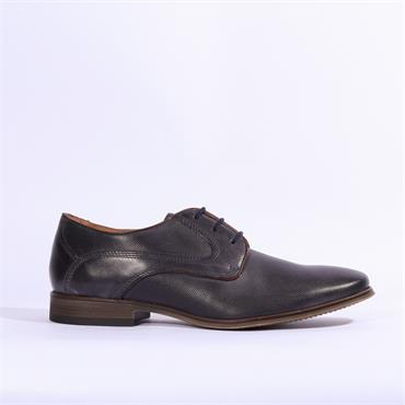 Dubarry Dacey - Navy
