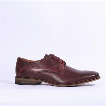 Dubarry Dacey - Plum