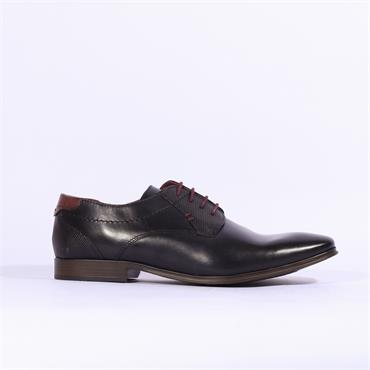Dubarry Damo - Black