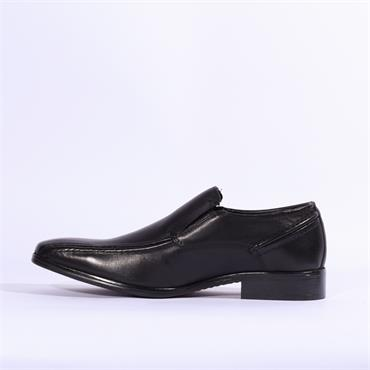 Dubarry Deegan - Black