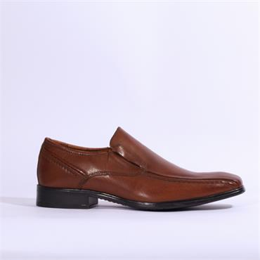 Dubarry Deegan - Brown