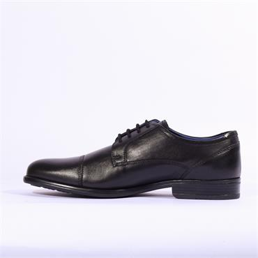 Dubarry Men Derek - Black