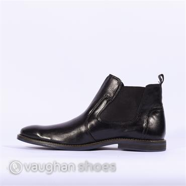 DUBARRY DES - Black