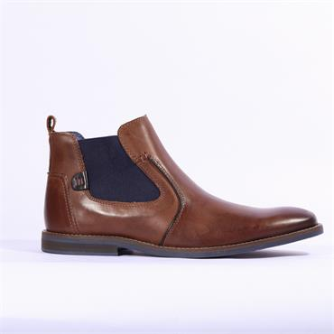 DUBARRY DES - Brown