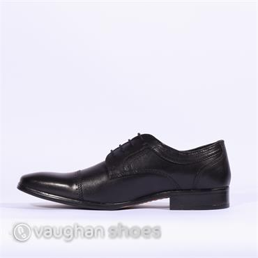 Dubarry Diego - Black