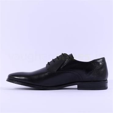 Dubarry Drago - Black