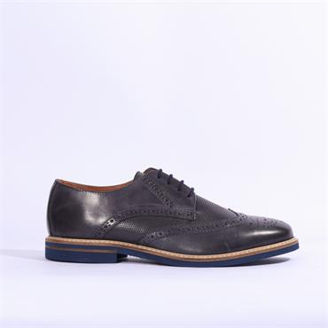 Dubarry Sab - Navy