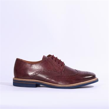 Dubarry Sab - Plum