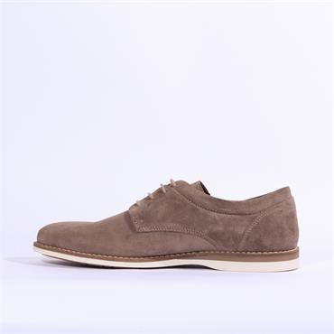 Dubarry Shane - Taupe