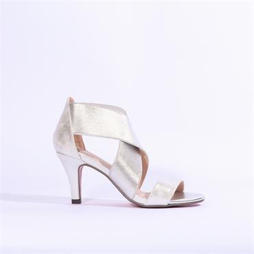 47bb9293fd Kate Appleby | Vaughan Shoes | Ireland