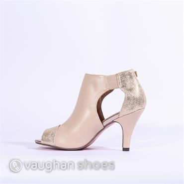 c0605ef0fabb Kate Appleby Durham - Nude Gold Kate Appleby Durham - Nude Gold