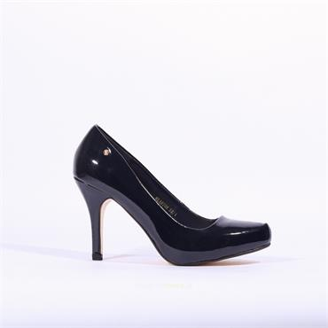 Kate Appleby Glanton Court Shoe - Navy