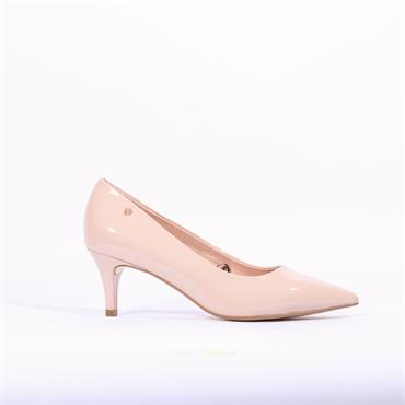 Kate Appleby Howden - Nude Patent