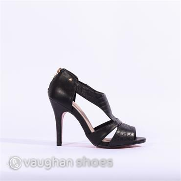 4839d518e Kate Appleby Royal Lady - Black Snake ...
