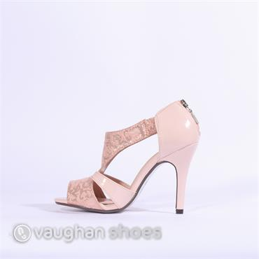 86d76ab00 Kate Appleby Royal Lady - Blush Kate Appleby Royal Lady - Blush