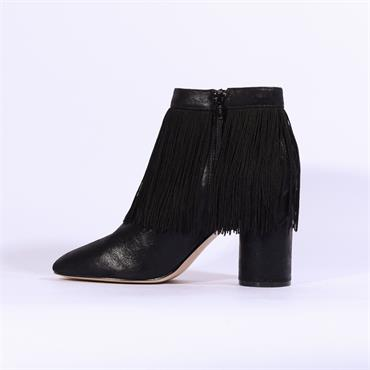 Katy Perry The Fringe - Black