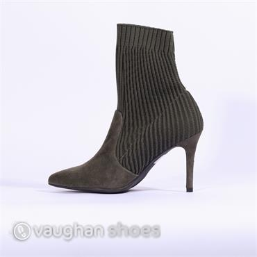 d01118d0fa7 Marian | Vaughan Shoes | Ireland