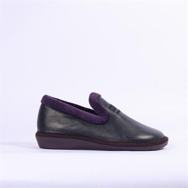 64d1e2f7dde WOMEN | Vaughan Shoes | Ireland