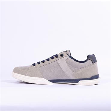 Tommy Bowe Addison - Light Grey