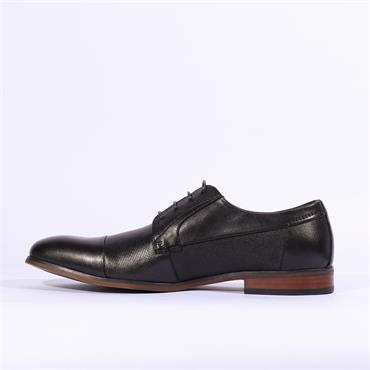 Tommy Bowe Liberty - Black Leather