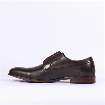 Tommy Bowe Liberty - Brown Leather
