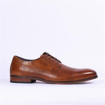 Tommy Bowe Liberty - Tan Leather