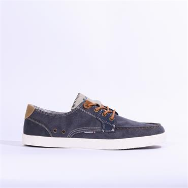 Tommy Bowe Porter - Denim
