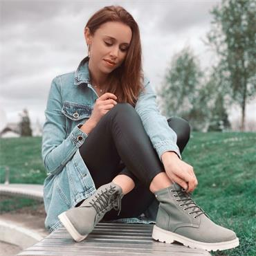 Una Healy Act Naturally - Olive