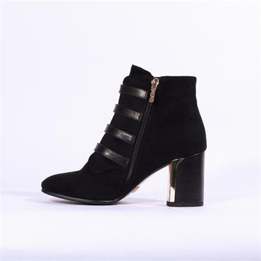 7923090f8844c WOMEN   Vaughan Shoes   Ireland