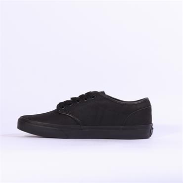 Vans Atwood Trible Black - Black