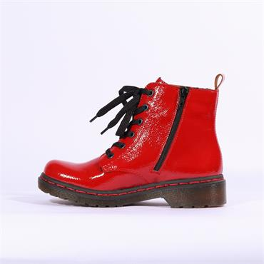 Rieker Shoes & Boots Online (FREE Delivery in Ireland) The