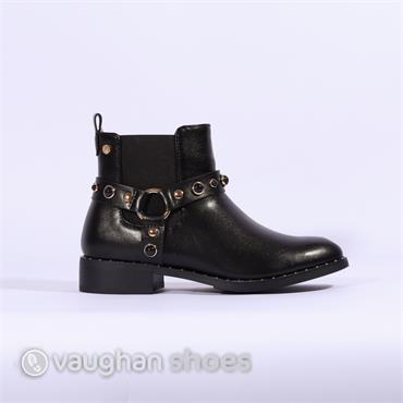 79327b174 Ankle Boots | Vaughan Shoes | Ireland