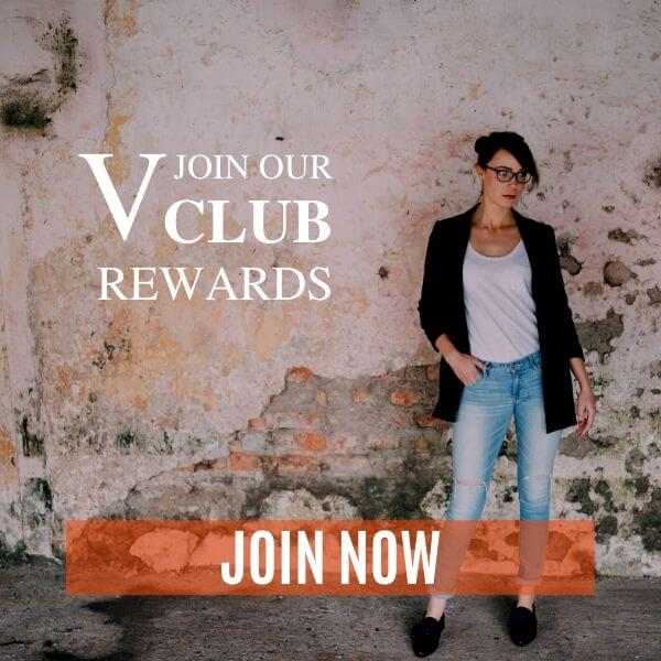 Join our V Club