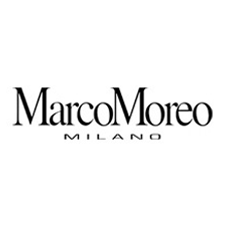 Marco Moreo Collection
