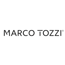 Marco Tozzi Collection