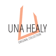 Una Healy Collection