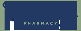 Crowley's Pharmacy