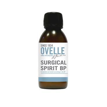 OVELLE SURGICAL SPIRITS BP 200ML