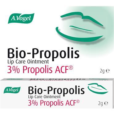 A.VOGEL BIO PROPOLIS COLD SORE CARE 2G