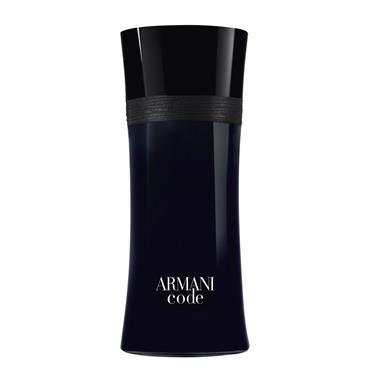 ARMANI CODE GIORGIO ARMANI MENS 30ML