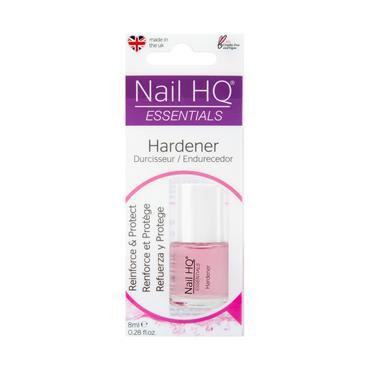 NAIL HQ HARDENER 8ML
