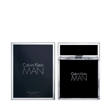 CK MAN 100ML