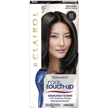 CLAIROL ROOT TOUCH UP 2