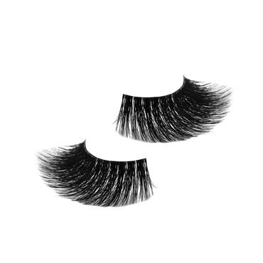 BPERFECT UNIVERSAL LASH COLLECTION POWER