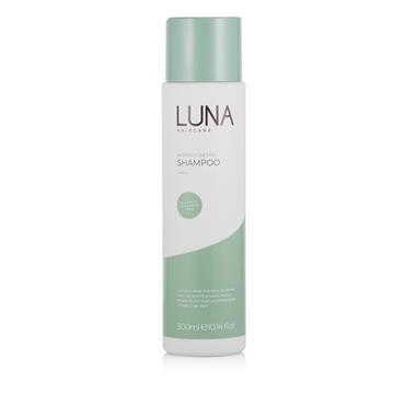 LUNA WEEKLY DETOX SHAMPOO 300ML